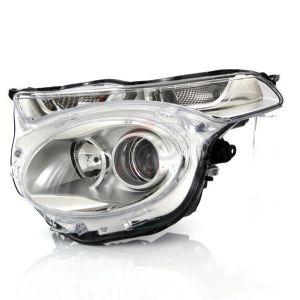 C1 5/14- koplamp L H7/H7