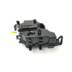 Jumpy IV / Expert IV / 3008 SUV Eolys reservoir