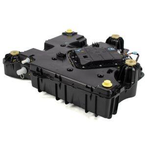 Jumpy IV / Expert IV 04/16- ADblue reservoir