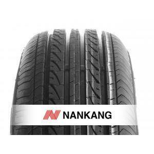 Band 145R15 Nankang