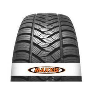 Band 135/80 Tr15 Maxxis M&Amp;S, All-Season