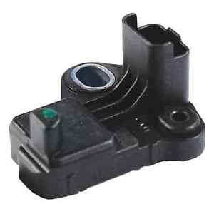 Impulsgever, krukas (bdp sensor)