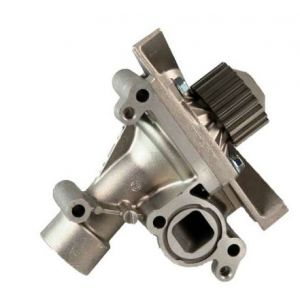 Waterpomp PSA (1.8i-16V/2.0i-16V/2.2i-16V EW7J4/EW10J4/EW12J4)