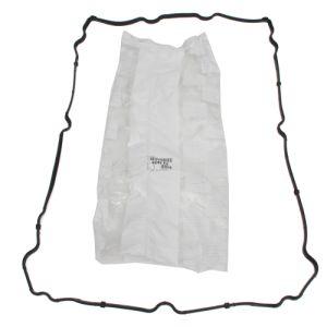 (1.6) Klepdekselpakking (Ep6Dt/S/Cdt )  OE