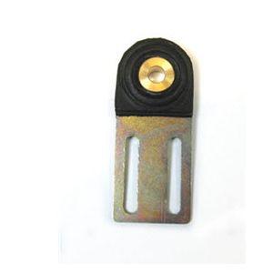 DS gasstanghouder (6mm)