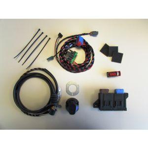 C3 Aircross 13-polig bedradingset