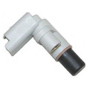 Sensor, nokkenaspositie