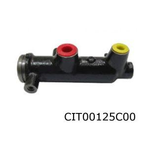 2CV -9/63 Hoofdremcylinder Dot