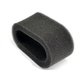 2CV Luchtfilter (Alleen Foam)