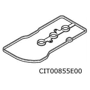 C1 / 107 / Aygo (1.0I) Klepdekselpakking