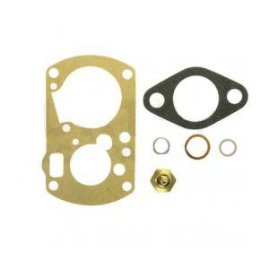 2CV revisieset carburateur Solex 26/28 IBC 12/18pk