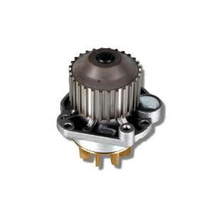 Waterpomp Psa 12/99- (3.0I-V6 24V)