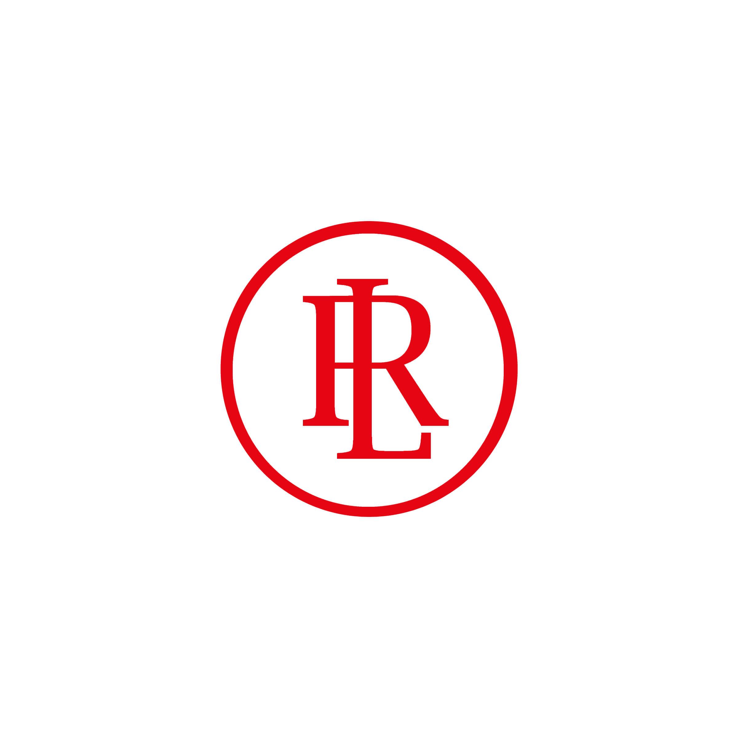 Handschoen Grippaz maat L (Oranje) doos 50 stuks