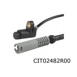 Xantia II 1/98- Abs Sensor Achterzijde