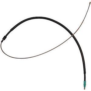 C3 -5/05 Handremkabel L=R (Trommel)