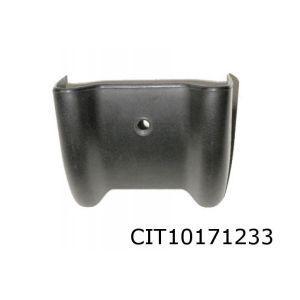 2CV 78- Bumperhoekje L/R Achterbumper