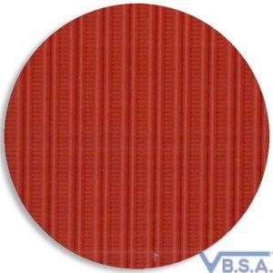 2CV Special dak (buitensluiting) rood