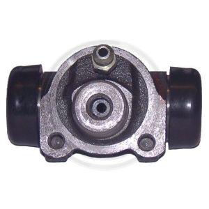2CV 11/70-8/81 / Dyane / Mehari wielremcylinder achterzijde DOT
