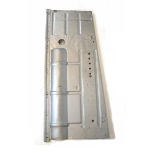 AK400 bodemplaat R