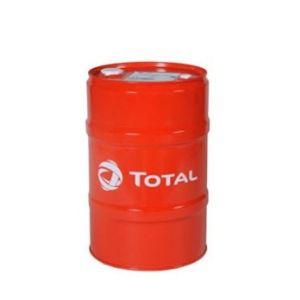 Fluide G3 60 Liter