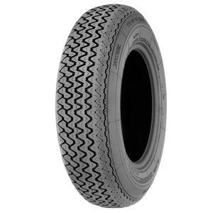 Band 175 HR14 88 H TL Michelin oldtimer