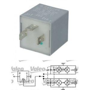 Clignoteurautomaat (42/96W 3P) Valeo
