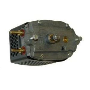 2cv -81 ruitenwissermotor (gebruikt)