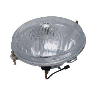 Dyane / Mehari -78 koplampunit L