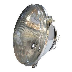 Dyane / Mehari -78 koplampunit R