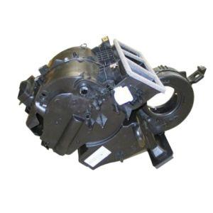 307 / C4 verdamper AC (inc. kachelhuis)(met ECC) (met CANbus technologie)