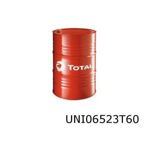10W40 60L Quartz 7000 Motorolie Total