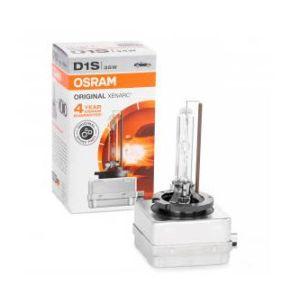 Xenon (D1S) Gasontladingslamp