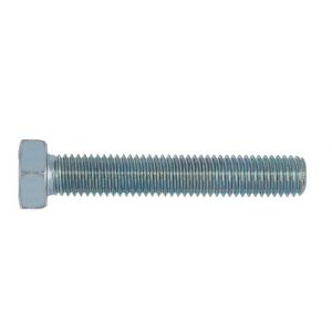 Bout M6 X 30Mm