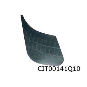 2CV 73- Spatlap L/R