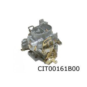 2CV6 Carburateur Dubbel Nieuw
