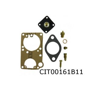 2CV Carburateur Revisieset Enkel