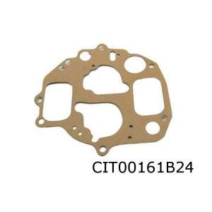 2CV Carburateurdeksel Pakking