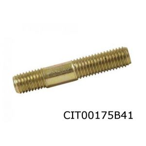 2CV / Dyane Tapeind M7X43Mm