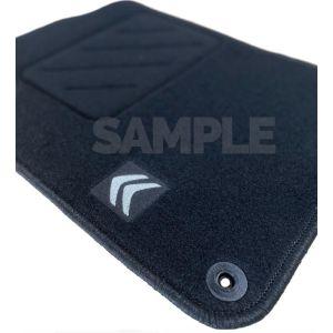 matset C-Crosser 4-delig