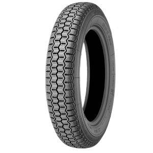 2CV Band 135/15 Michelin
