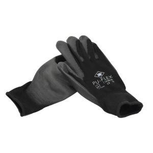 Handschoenset Maat 10 [Xl]