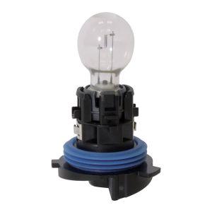 Bochtverlichtingslamp Hp24W Wit Inclusief Moduul Voor C5 / 3008 / 5008