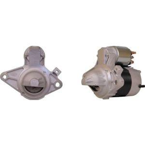 C1 / 107 / Aygo (1.0I) Startmotor