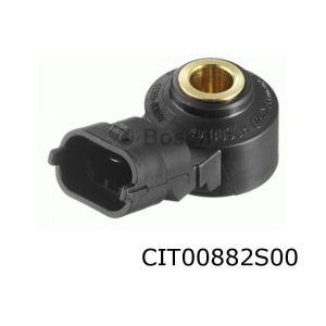C1 / 107 / Aygo (1.0I) Pingel Sensor