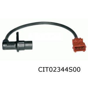 Psa (1.1I/1.4I Tu) Bdp Sensor