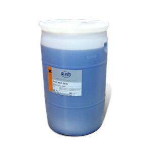 Koelvloeistof Blauw -26C