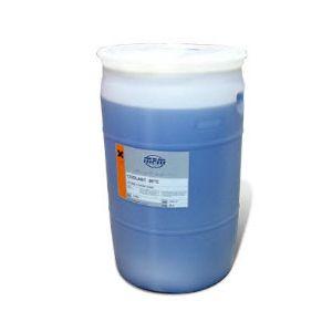 Koelvloeistof G12+ -40C 60 Liter