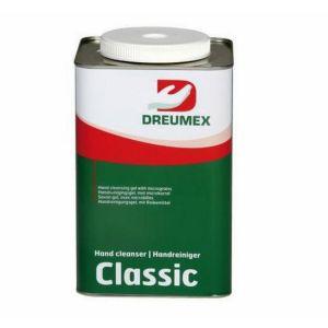 Dreumex Handzeep Classic 4,5L