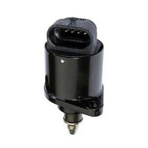 Ax / 106 / 205 / 306 (1.1I) Stappenmotor