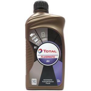 Fluidmatic ATX D3 1 Liter